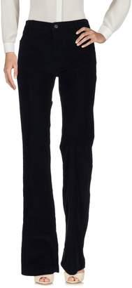 Vanessa Bruno Casual pants - Item 36976008JV