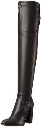 Marc Fisher Women's Mfnio2 Winter Boot