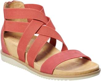 c9d15a039932f9 Croft   Barrow Women s Sandals - ShopStyle