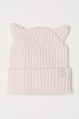 fbca31a3c Baby Hats With Ears - ShopStyle UK