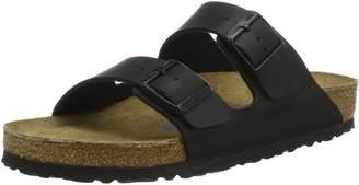 Birkenstock Women's Arizona EVA 2 Strap Sandal - Narrow 39 N EU