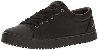 Mozo Men's Grind Industrial & Construction Shoe