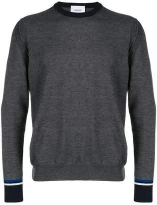 Dondup crewneck sweater