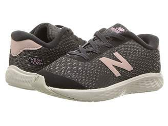 New Balance KVARNv1I (Infant/Toddler)