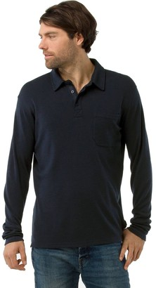 Smartwool Merino 250 Polo Shirt - Men's