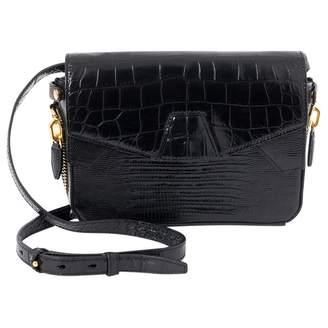Alexander Wang Hand Bag