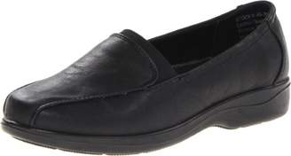 Easy Street Shoes Women's Gage Flat