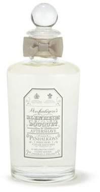 Penhaligon's Blenheim Bouquet After Shave/6.8 oz.