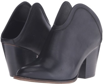 Chinese Laundry - Kelso Women's Pull-on Boots $89.95 thestylecure.com
