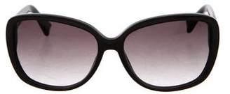 Louis Vuitton Heather Strass Sunglasses