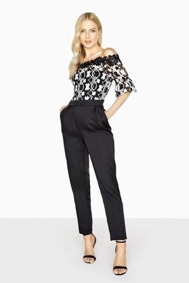 dc383b9c010d Paper Dolls Trousers For Women - ShopStyle Australia