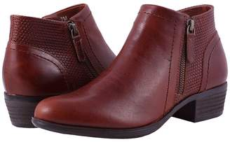 Rockport Cobb Hill Collection Cobb Hill Oliana Panel Boot Women's Shoes