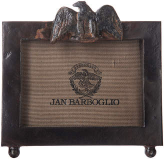 Jan Barboglio Capitan Picture Frame, 5