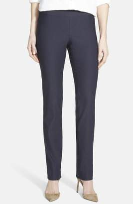 Nic+Zoe Wonderstretch Straight Leg Pants