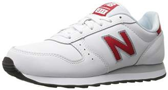 new balance 311 modern classics men's sneakers
