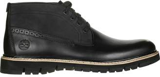 Timberland Britton Hill Chukka Boot - Men's