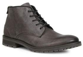 GBX Brasco Leather Boots