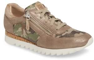Paul Green Safari Sneaker