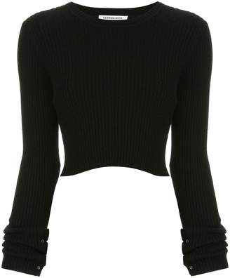 Georgia Alice Maxine sweater