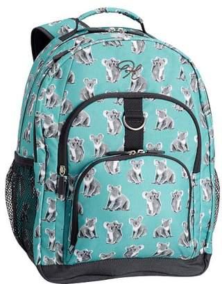 Pottery Barn Teen Gear-Up Koala XL Backpack