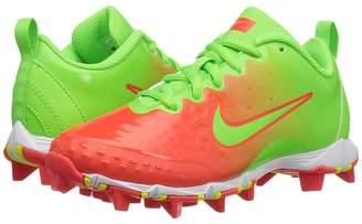 Nike Hyperdiamond 2 Keystone GG Baseball Kids Shoes