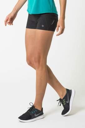 MPG Sport Electrolyte Boy Short