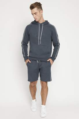 Bonds Tech Sweats Shorts
