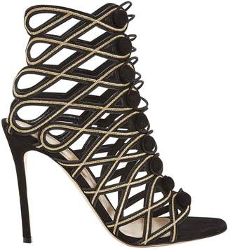 Gianvito Rossi Sandals