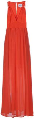 Annarita N. TWENTY 4H Long dresses