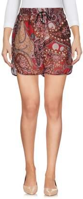 Vicolo Shorts - Item 36974023FH