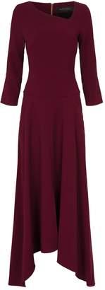 Roland Mouret Lita Tailored Dress