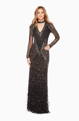 Parker Portia Dress