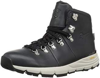 "Danner Women's Mountain 600 4.5""-W's Hiking Boot"