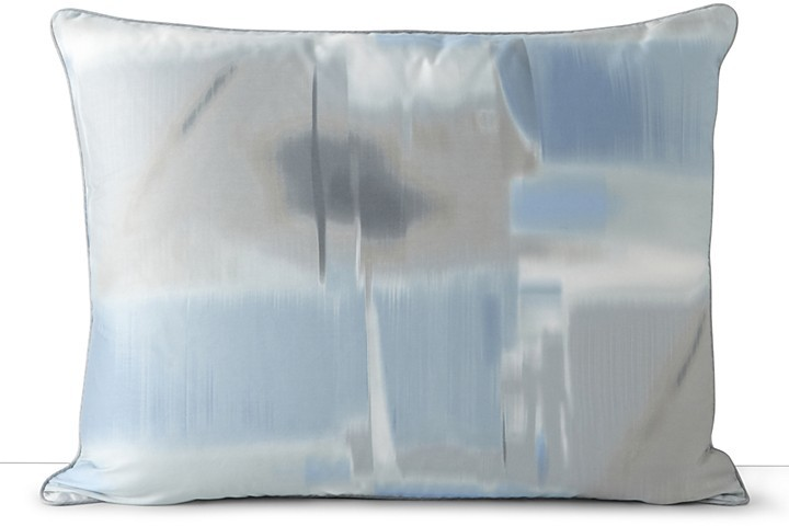 HUGO BOSS BOSS HOME for Abstract King Sham