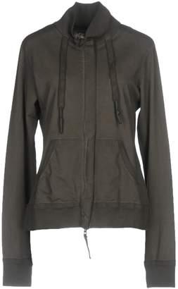 Black Label Sweatshirts - Item 12091135