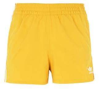 3 STR SHORT Shorts
