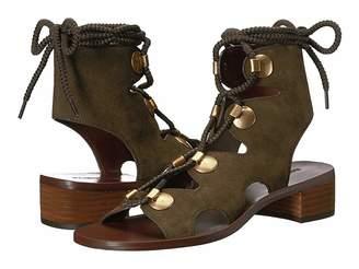 See by Chloe SB28231 Women's Sandals
