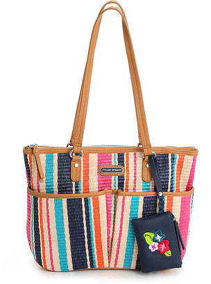 Tyler Rodan Handbags Shopstyle