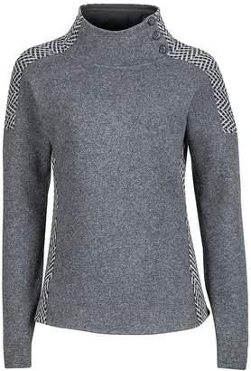 Marmot Vivian Sweater - Women's
