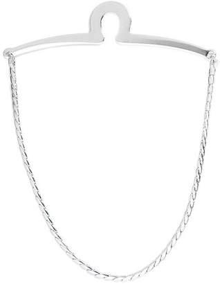 STAFFORD Stafford Tie Chain