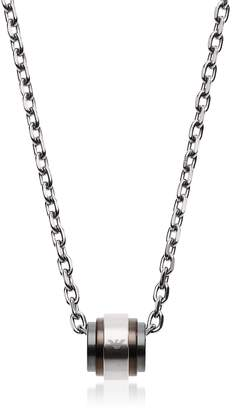 Emporio Armani Men's Necklace