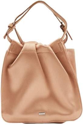 701df2f6f650 Gucci Beige Handbags on Sale - ShopStyle