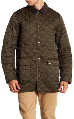 Barbour Thurland Quilted Jacket