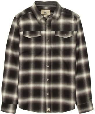 Dakota Grizzly Riley Shirt - Men's