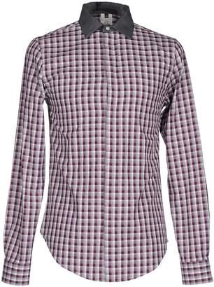 Karl Lagerfeld Shirts