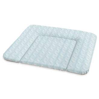 Rotho Babydesign Changing Pad
