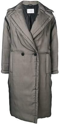 Max Mara Anima coat