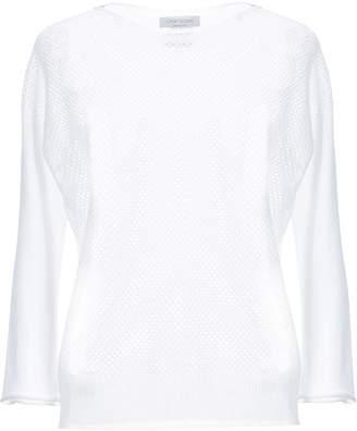 Gran Sasso Sweaters - Item 39930057IF