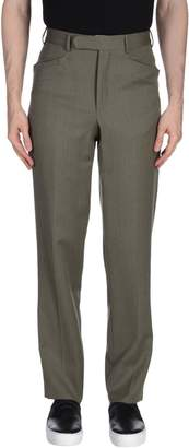 SET Casual pants