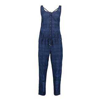 955debeeb1 at Brand Alley · Blue All Over Print Jumpsuit